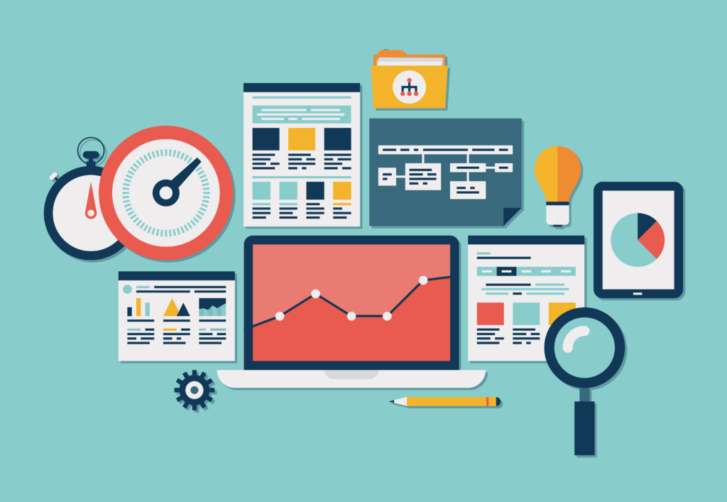 10 Online Marketing Metrics You Need To Be Measuring