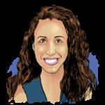 Ashley Place - Social Media Specialist