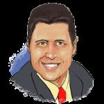 Peter Geraffo - President